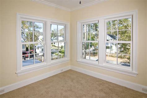 vs pella doors versus pella windows shapeyourminds