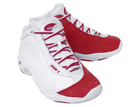 and1 shoes for sale and1 chi mid weartesters
