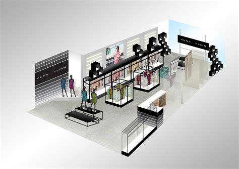 3d layout design modern 3d design for anupama singal by loc i eye