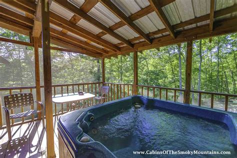 blue mountain cottage pigeon forge condo rentals by owner mountain cabin