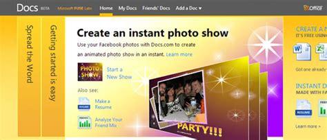 powerpoint photo album templates free wedding photo album template for powerpoint 2013