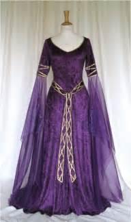 Go back gt gallery for gt celtic dresses