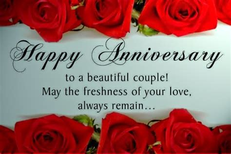 Wedding Anniversary Wishes Images Hd by 5th Marriage Anniversary Hd Wishes Photo S Images