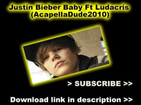 download mp3 free justin bieber baby justin bieber full mp3 song free download