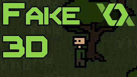 tattoo maker online free games 3d game creator galerie tatouage
