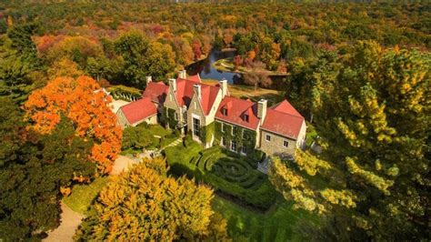 world s most expensive house the most expensive home in connecticut realtor com 174