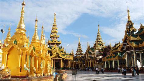bangkok travel guide top  tourist attraction  bangkok
