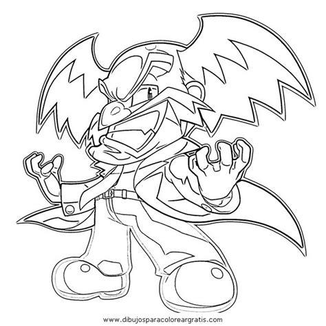 zero mega man coloring page megaman zero coloring pages
