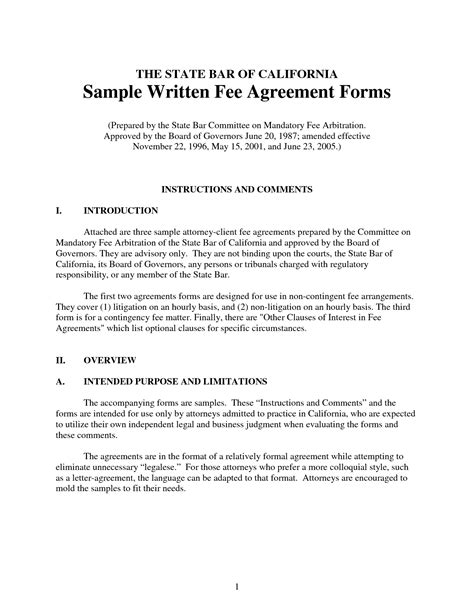 Are Offer Letters Legally Binding In California Prdsr Real Estate Purchase Contract This Is Intended To Be A Legally Binding Are Offer Letters