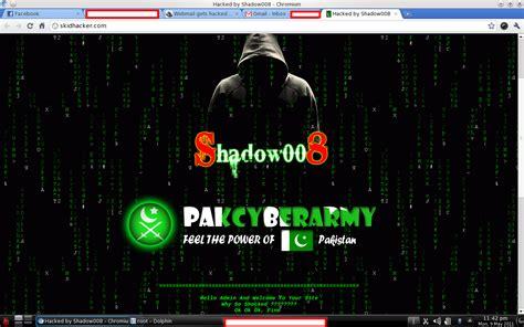 best hacker website 2 hackers site has been hacked by shadow008 pca