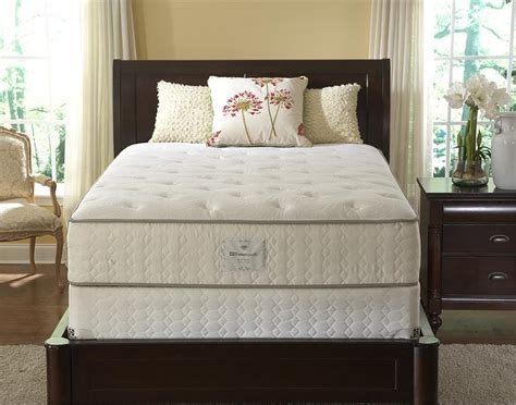 Overstock Mattresses by Decosee Overstock Furniture