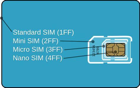 mini to micro sim card letter size free template pdf file gsm micro sim card vs gsm mini sim card