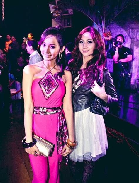 Alodia Dress alodia and at the preview best dressed
