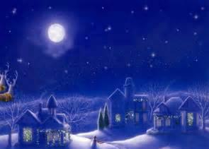 imagenes navideñas movimiento imagenes de navidad con movimiento gratis imagui