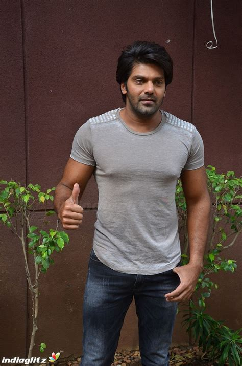 tamil film actor arya songs tamil actor arya mp3 songs download carlton mid odi