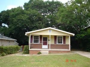 4 bedroom houses for rent in columbus ga 3906 armour ave columbus ga 31904 3 bedroom apartment
