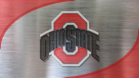 ohio state buckeyes background  images