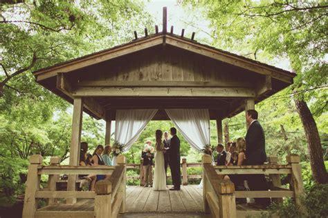 Ft Worth Botanical Gardens Wedding Molly David S Fort Worth Botanic Japanese Gardens Wedding Af B Fort Worth Zumwalt