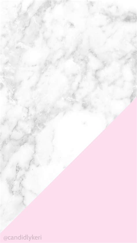 marble iphone wallpaper hd supportive guru