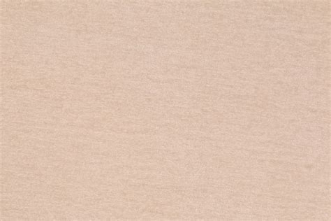 chenille fabric upholstery 9 5 yards chenille upholstery fabric in beige