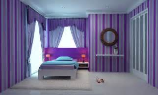 Pink And Purple Bedroom Ideas Ambience Consultant Pink And Purple Bedrooms This Is The