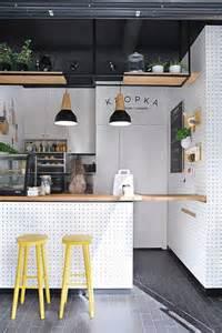 astuces d 233 co pour agrandir une cuisine deco cool