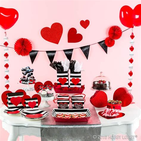 valentines day table decorations valentines 50 incredibly lovable valentine s day decoration ideas