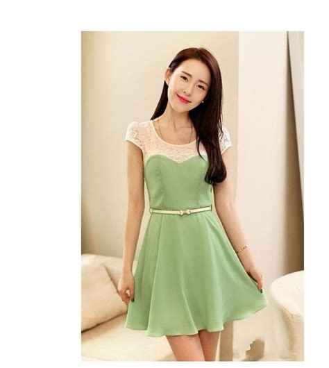 Mini Dress Wanita With 193 best toko baju images on mini