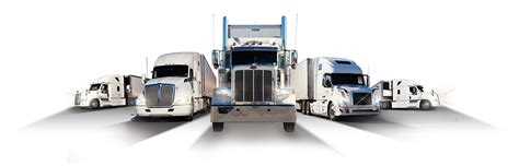 Mba In Transport And Logistics by Truckload Food Transport Pride Logistics Fresh