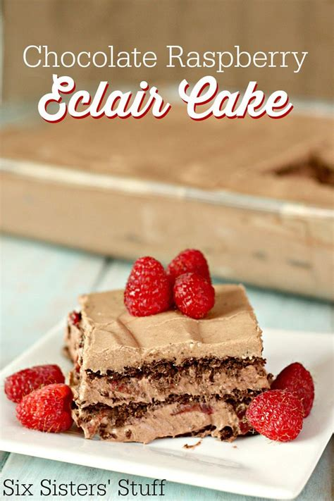 chocolate raspberry dessert 716 best images about recipes desserts other on pinterest