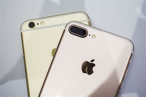 planning on using an with the iphone 7 nope cnet