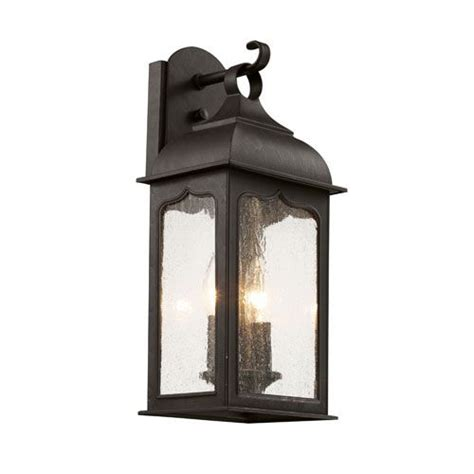 Cottage Outdoor Lighting Grout Cottage Exterior Lighting Choice The Estate Of Things