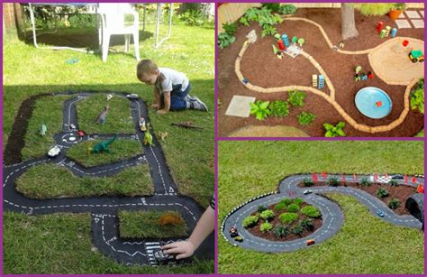 backyard cing ideas cing in your backyard backyard cing activities 28 images