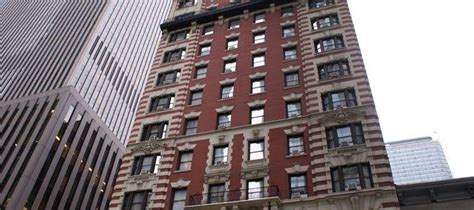 radio city appartments new york radio city apartments new york new york usa book radio