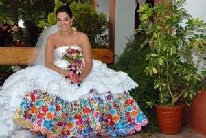 peruvian style wedding dresses say i do in peru