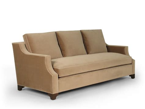 evan sofa evans sofa