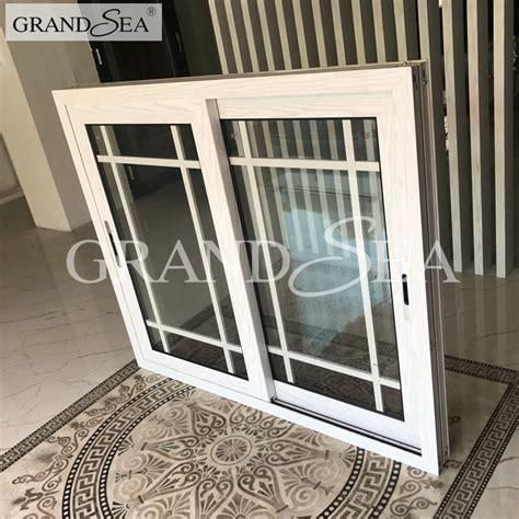supreme cheap supreme cheap house windows cheap house windows for sale