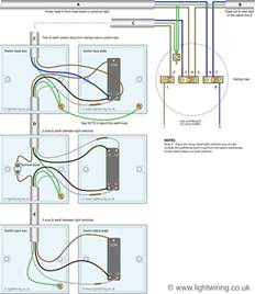 three way light switching wiring diagram new cable colours basement electrical