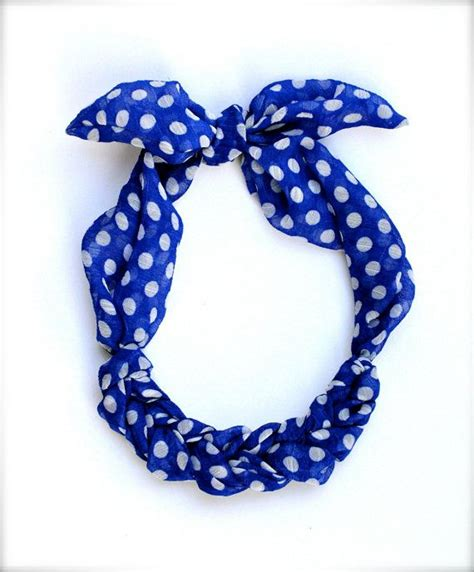 A Polka Dot Ribbon Necklace Inspired By Louis Vuitton Adds Chic To Any Ensemble Fashiontribes Fashion by 51 Best Krpice I Zatvarači Images On Fabric