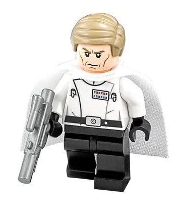 lego wars high resolution rogue one minifigure images