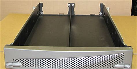 What Is The Shelf Of Batteries by Emc Clariion Ups Battery Rack Tray Shelf And Front Panel
