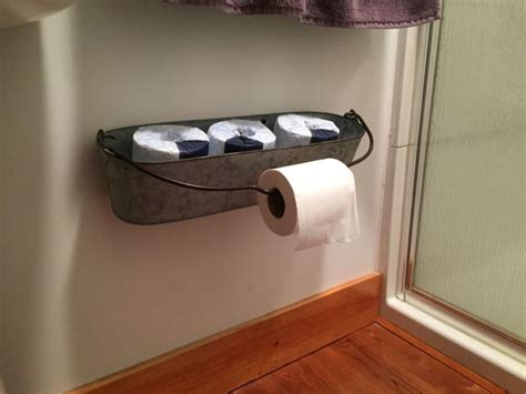 toilet paper holder cabinet toilet paper holder shelf smallm towel storage ideas