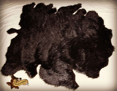 faux animal fur rugs faux animal fur rugs real leopard skin rug leopard skin rug for sale leopard rug why buy agrade
