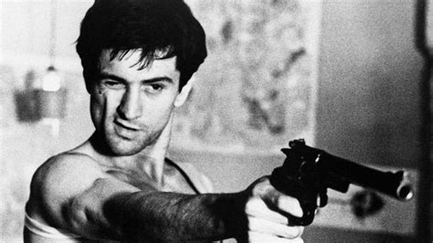 robert de niro and martin scorsese reflect on taxi driver