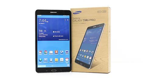 Galaxy Tab 8 4 Pro samsung galaxy tab pro 8 4 review