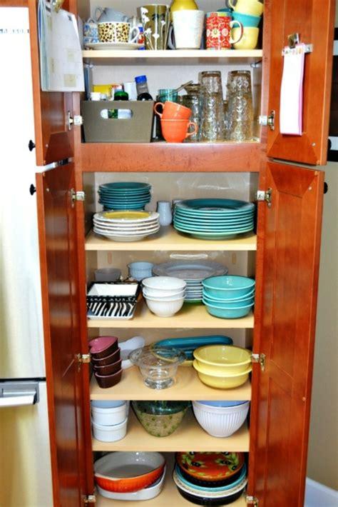 tipps kleine küche arctar k 252 chendekorationen