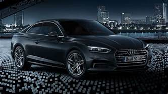 Audi Is 5 The New A5 Coup 233 Gt Audi Ireland