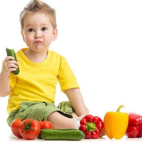 Vitamin A Bayi 5 Vitamin Anak Yang Penting Bagi Balita Cara Merawat