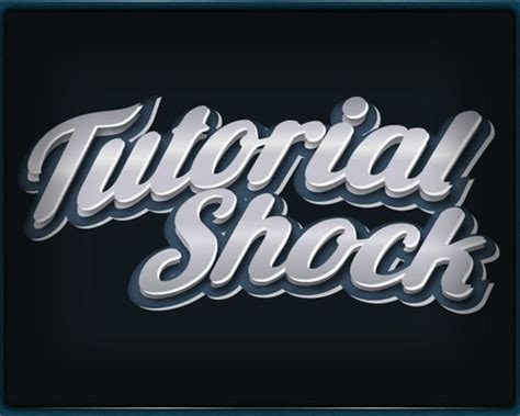 photoshop vector text tutorial 15 of the best illustrator text effects vector patterns