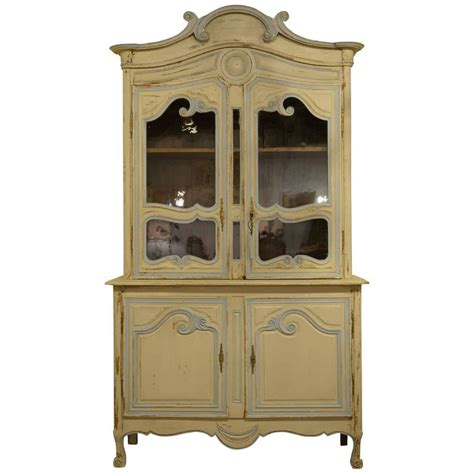french armoire for sale 19th century french armoire for sale at 1stdibs